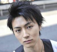 女性に質問。 俳優の細田善彦さんはイケメンだと思いますか?