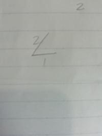 単位円の考え方がよくわかりません たとえばcosθ゜=1/2ならば 画像のような三角形を考えるのですが 単位円の考え方だとどのように cosθ゜=1/2をとらえるのでしょうか?