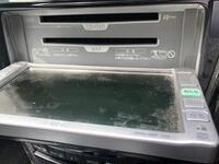 カーステレオからCDが出てこない。 1週間悩みました。 CDを取り出す方法はないでしょうか?