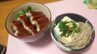 2020年。 明日は二回目の土用丑の日です。  鰻は 国産と 中国産で 「栄養価」に 大きな違いがありますか?  味は 国産が美味しいと 分かりますが、リーズナブルにと思うと 中国産になりますね。