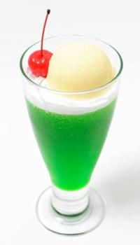 暑い日にピッタリの飲み物を教えて下さい! 冷たいカルピス  何でも('-^*)okです!