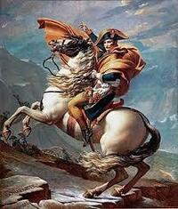 フランス革命とはルイ16世からナポレオンに皇帝が変更になっただけですよね。  ・。・?