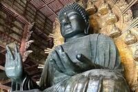 日本唯一の国立戒壇の東大寺ですが、華厳宗の総本山でもあります。  政教分離の原則からしたら、華厳宗に国からの補助は認められないですよね。  ・。・?