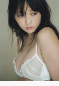 与田祐希の魅力は何ですか?