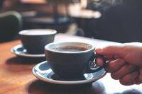 コーヒーは「茶」の一種ですか? ・紅茶 ・緑茶(煎茶・番茶・抹茶・焙じ茶etc) ・玄米茶etc
