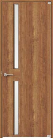 リビングの床の色について、、、 このドアならリビングのフローリングはどんな物にしますか!? 同じような色で合わせるのがいいと思ったのですが、合わせない方がいいという意見もあり、悩みに悩んでいます、、...