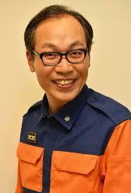 8月11日は名わき役 正名僕蔵さん(神奈川県川崎市出身)50歳お誕生日です。   正名僕蔵さん出演作は何がお勧めですか?