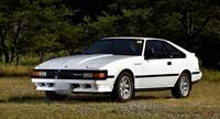 セリカXXという車がありましたが、乗っていた方どうでしたか 自分はその頃プレリュード2台目に乗っていたんですが、セリカも気になっていました、速さとかどうでしたか。