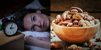 好きなナッツは何ですか?  ナッツは不眠に効果ありますか?