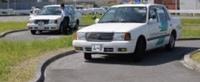 車の車種に詳しい方教えてください。  画像の車はトヨタのなんなんでしょうか?