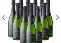 安いスペイン産ワイン なぜ安い?  プロヴェット スパークリング ブリュット 1本450円くらい。送料無料。 どうしてこんなに安いのですか? スペインでは安い飲み物なのですか??