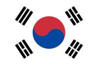 韓国文化は何故、日本と同じ先進国なのに日本や中国と違い世界ではあまり知られていないのですか?勿論全ての文化です。