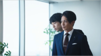 織田裕二が嫌で日本版SUITS観ないて人で 玉木宏版SUITSなら観たいて人はいますか?