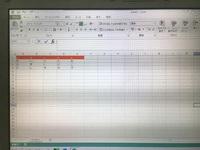 エクセルマクロ:別ブックからのデータの転記についてご教示下さい。(ど素人です)  やりたい事 1.Book1のSheet1を開いた状態から Book2をオープン。  2.Book2のSheet1の見出しを除いたデー タのコピー。(写真の場合、あ〜そ、までのデータ※但し、データの範囲は固定では無く、あ〜お、までの時や、あ〜の、までだったりするが、とにかく最終行最終列までのデータをコ...