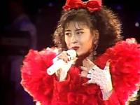 中山美穂さんで好きな曲を教えて下さい! 「ただ泣きたくなるの」