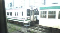 JR東日本 で 107系 は未だに運用されているのでしょうか?  後、どう思いますか?  107系 を 高崎 で見たので気になりました。 やはり 上信電鉄 に全て譲渡したのでしょうか? 107系 は 信越本線(高崎~横川) や 両毛線 などで利用したことがあるので思い出があります。 やはり当時でも 115系 に乗りたかったです。