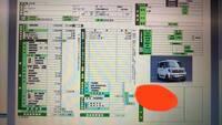 こちらのスペーシアギアの新古車見積もりなのですが、 どうでしょう。 お値下げはできないと言われました。 オーディオレスです。  私が鳥取に住んでいて、 島根の車屋さんなので 県外登 録費用がかからの...