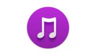 スマホアプリの使い方に関する質問です。  Xperia8に初めから搭載されている「ミュージック」アプリを利用したいです。 しかし、そのミュージックアプリに楽曲をダウンロードする方法がわかりません。  ちな...