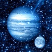 タカハシの天体望遠鏡はアポクロマート以外も優れてますか? 例えば反射望遠鏡とか… M45、M31もアポと同じく綺麗に 見えますか?