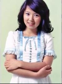 浅田美代子は好きですか?