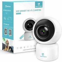 家にこのカメラがあるんですけど、スマホで1時間前の映像を見るとかできるんですか?