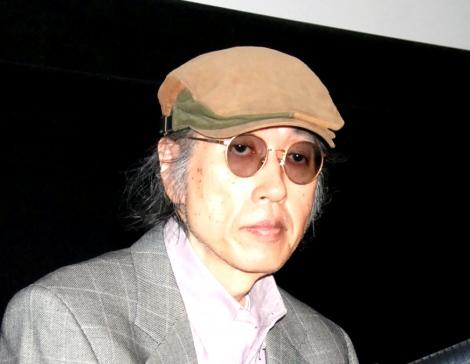 どうして俳優の岸部四郎さん。楽器が弾けないのに「ザ・タイガース」に入いたんですか?また、バンドで何を担当していたんですか?
