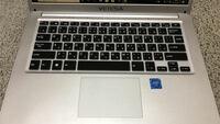 VETESAのパソコンを購入したのですが、文字の変換がキーボード上でできるのか知りたいです。できるのであれば方法を教えていただきたいです。 以下がパソコンの情報です。  ★新品★【Office搭載】【Windows10搭載...