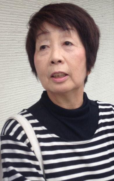 毒婦、筧千佐子は名門校の出身で頭がきれたようですが、家庭教師をしてもらいたいですか?毒を盛られることはないでしょう。一生徒を殺めてもメリットはないですから。あの独特の京都弁で熱心に教えてくれるの...