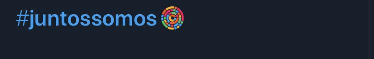 虹のタグにはLGBTQIA?の尊重とかを意味してたらしいですが、これはどういう意味があるのですか?