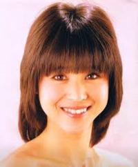 松田聖子さんのメドレーです! 懐かしい曲はありましたか? https://youtu.be/YRYvLV3FDwU