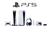 PS5の抽選当選確率どれくらいでしょうか?