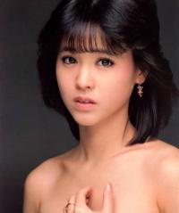 ユーミン作曲の松田聖子さんメドレー 好きな曲ありましたか? https://youtu.be/51B5FwlTrEM