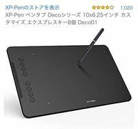 このWacomの板タブはノートパソコンのみでも使うことはできますか?