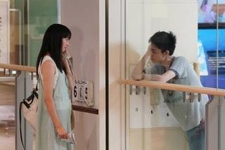映画『糸』で小松菜奈が使っていたリュックはどこのものでしょうか??