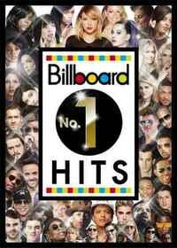 BTSのBillboard Hot 100 先ほど2位でした おめでとうございます…パチパチパチパチ  BTSが、Billboard Hot 100 で1位…1位…2位…2位 となっています やはり、3週間1位と言うことはなかったですが2週2位を続...