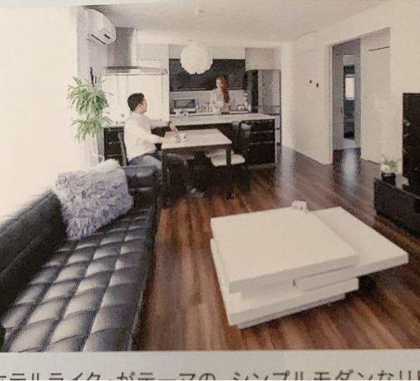 一条工務店に詳しい方* 20代夫婦、3歳の子供1人 旦那月収約35万 現在9万円のアパートに住...