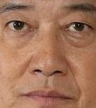 原辰徳監督って、巨人の監督に復帰するまでの、2016年から2018年までの間、修行の一環として他の球団で監督できたんじゃないでしょうか? これだけ勢いがあると何もしてなかった空白の3シーズン分が、宝の持ち腐...