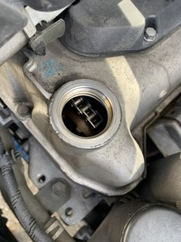 k6aエンジンについてお聞きしたいのですが、タペットカバーにNと書かれていたのですがこれはどういう意味でしょうか? わかる方よろしくお願いします
