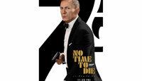 ついにと言うか、「007/ノー・タイム・トゥ・ダイ」の公開が再々々延期され、新公開日は2021年4月2日となったそうです。 この公開日変更が英国でのことなのか、米国でのことなのかまでは分りませんが、これによ...