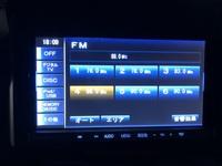 FMトランスミッターの周波数が合いません。 トランスミッターの周波数が88.3,88.5,88.7,88.9の4chから選択できるのですが、車のFMラジオが76,78,83,88,90の5種類しか選べません。これでは音楽を聴くことはできな...
