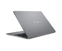 ASUS C223NA-GJ0018 ノートパソコン Chromebook C223NA グレー [11.6型 /intel Celeron /eMMC:32GB /メモリ:4GB /2020年6月モデル]の件ですが カバーは探したが無かった。  ASUS Chromebook C223NA グレー持って る人に(カバーの件)質問ですが宜しくお願いします。