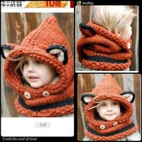 こんな帽子を作りたいです。 どうやったらいいですか? 作り方を教えてください。 かぎ針で編みぐるみと百円ショップの帽子メーカーを使って帽子を作ったことがあります。