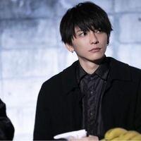 この方、吉沢亮さんに似てませんか?