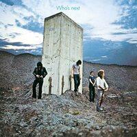 The Whoのアルバム「Who's Next」のジャケットでどっちがジョン・エントウィッスル なのかピート・タウンゼントなのか分かんないんです。 どっちがどっちか分かる人いませんか?  音楽 ザ・フー イギリス ロック ピート・タウンゼント ジョン・エントウィッスル ロジャー・ダルトリー キース・ムーン ケニー・ジョーンズ ピノ・パラディーノ