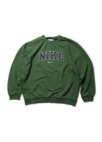 nike189を探してます。 どこに売ってるか、わかる方出来れば教えて欲しいです!