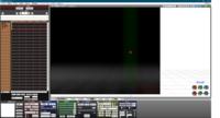 下記のLiteDOF v3のDOF効果が画面全体にかかりません。 なにが原因なのでしょうか?  seiga.nicovideo.jp/seiga/im9709180 ※LiteDOF v2や他のDOFでは問題はありませんでした。 ※DOFのアクセサリ位置をモデル頭に...