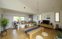 三井ホームで家を建てる人は、どんな人なのでしょうか。