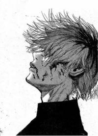 このシーン東京喰種の漫画何巻にありますか?