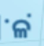 この絵文字なんて打てば出てくるかわかりますか?画像荒くてすみません。至急…お願いします
