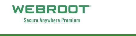 ソフトバンクでウェブルートwebrootというセキュリティソフト?アプリ?のようなものを月額5...